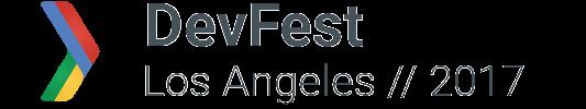 DevFest LA