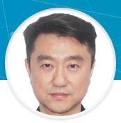 Dr Gary Chow